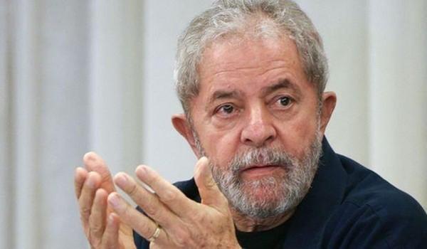 francisco-velasquez-PER---Brasil--Lula-da-Silva-en-el-limbo-y-sin-saber-si-podr--ser-ministro---Gonzalo-Morales