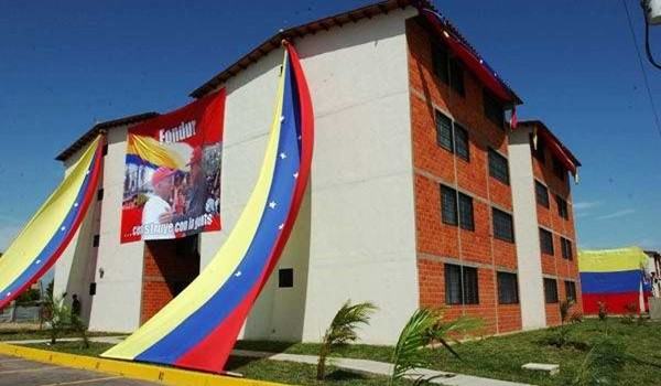 gran-mision-vivienda-venezuela