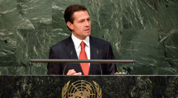 highlight_epn-asamblea-onu-drogas-2016