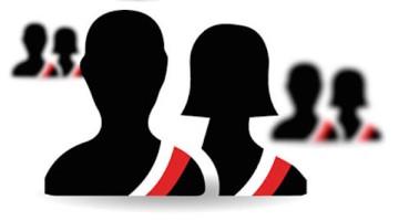 imagen-candidatos-presidente-peru