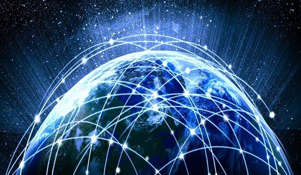 internet-2025