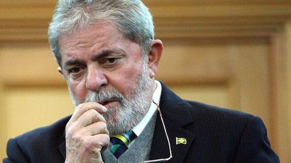 investigaciAn-fiscalA-a-Lula-publicada-Apoca_LPRIMA20150504_0227_24