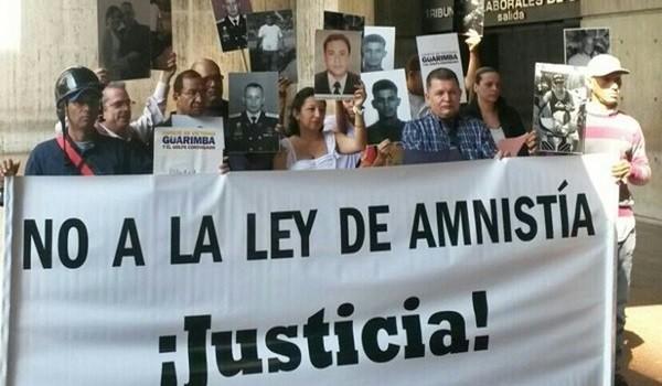 justicia-victimas