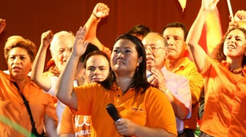 keiko_diario_la_republica