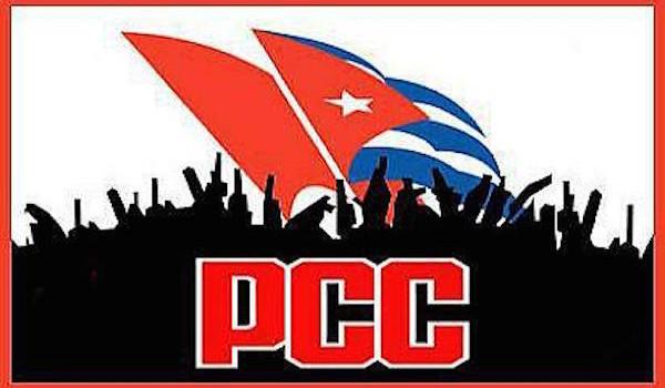 logo-del-partido-comunista-de-cuba