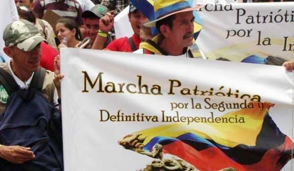 marcha_patrioticatres