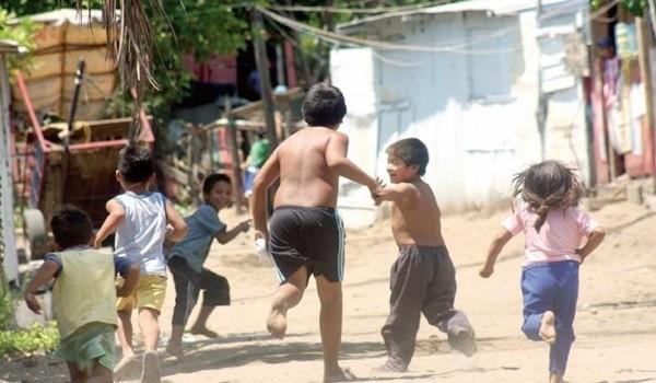 nños-pobreza-mexico