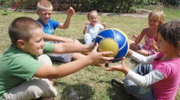 niños-de-chernobil-580x329