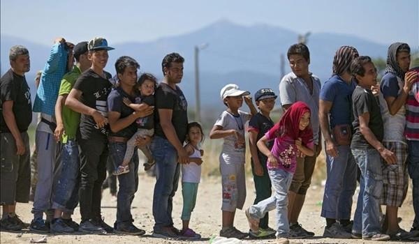 ninos-migrantes-centroamerica