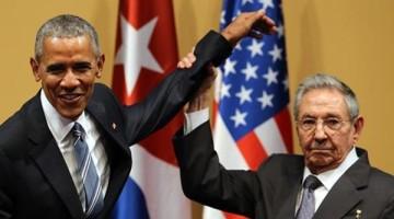 obama_y_castro