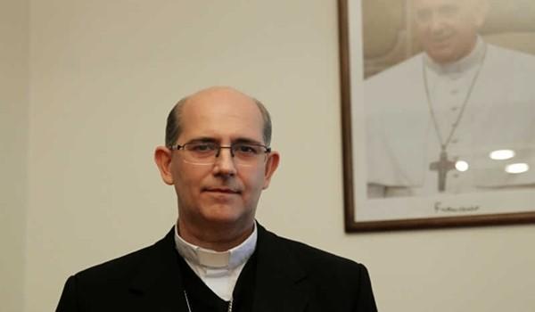 obispo-Milton-P