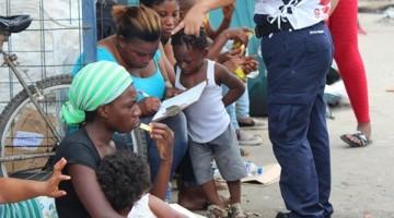 panama_estudia_como_desalentar_el_ingreso_de_cubanos