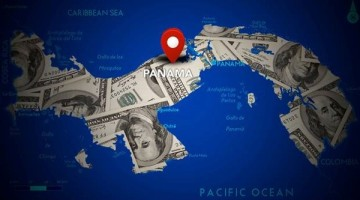 panama_papers_agenciauno