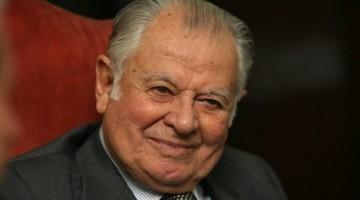 patricio-aylwin-presidente-de-Chile