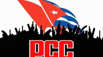 pcc-cuba-g
