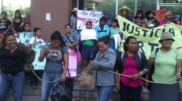protestas-mujeres-3-770x470