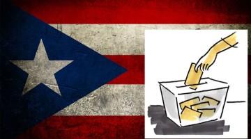 puerto-rico-flag-grunge1