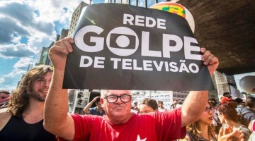 rede-golpe