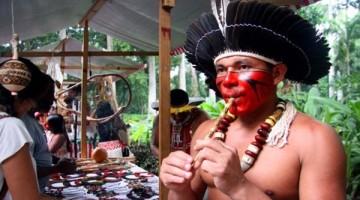 semana_cultura_indigena_no_rio_1