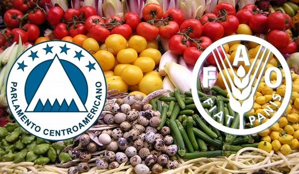 stockvault-fresh-veggies106109