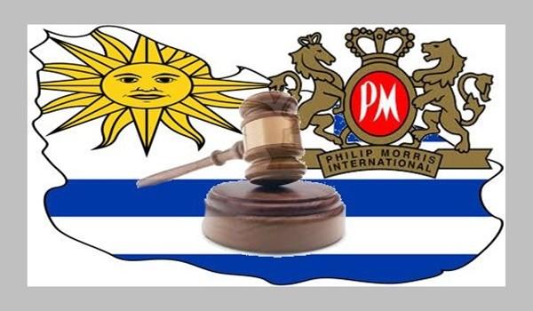 uruguay-vs-philip-morris