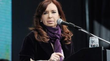110416-Cristina-Kirchner-Telam