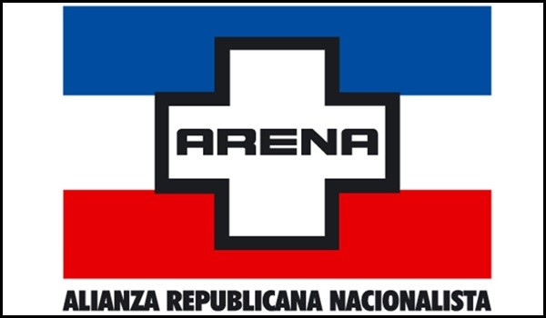 1395941901_ARENA