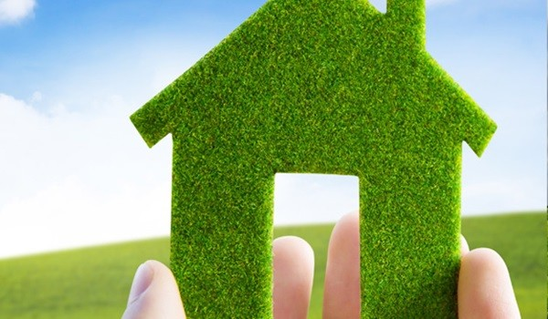 201306271715020.casa verde 1a