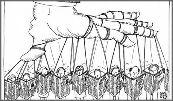 20140521120512_manipulacion-mediatica