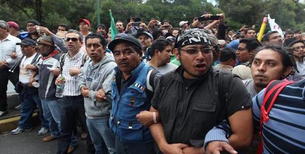2969-maestros-mexicanos