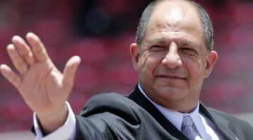 483599-luis-guillermo-solis-presidente-costa-rica