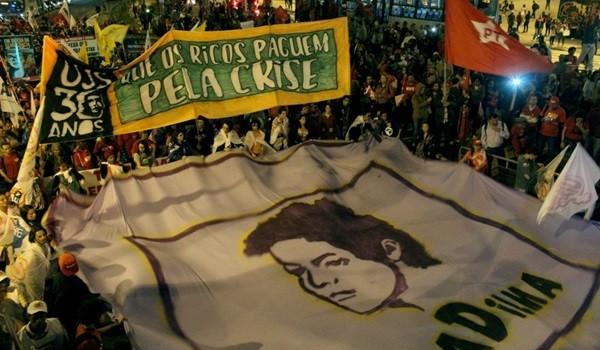 AT-Manifestacao-Pro-Governo-20150820-16
