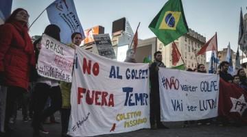 Acto-por-Brasil-600x300