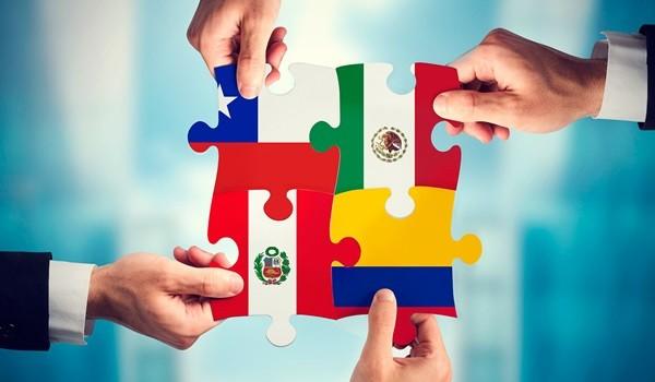 AlianzadelPacífico