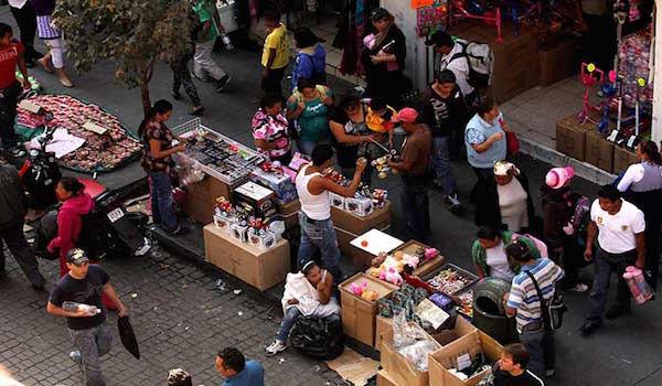 Ambulantes_Centro_Historico-6