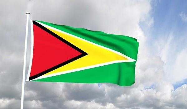 Bandera-Guyana-1000