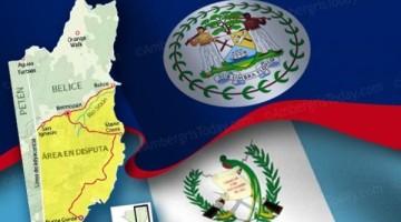Belize_Guatemala-600x350