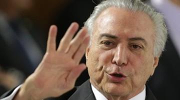 Brasil-Michel-Temer-anuncia-medidas-2033520