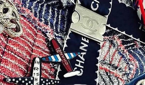 Chanel_Cuba22-755x490