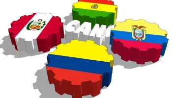 Comunidad-Andina-CAN