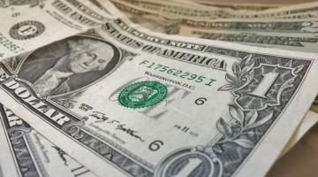 Cuba-impuesto-respuesta-medidas-EEUU_899322723_98388158_667x375