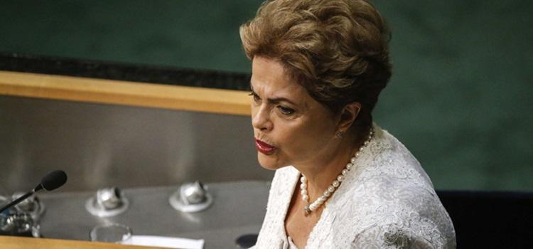 Dilma-Rousseff_69253207_23014_1706x960