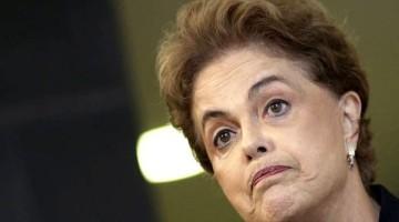 Dilma-esta-dispuesta-a-renuncia-650x365