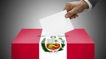 Elecciones-en-Perú-sin-esperanzas-de-cambio-3-570x300