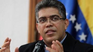Elias-Jaua-Noticias-Caracas-12