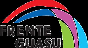 Frente-guasu-logo1