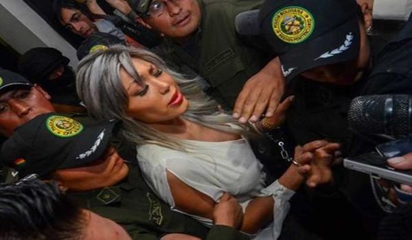 Gabriela-Zapata-Paz-Foto-APG_LRZIMA20160419_0113_14