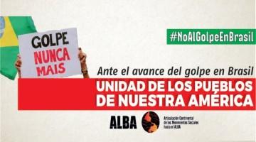 Golpe-Brasil-portada-ALBA