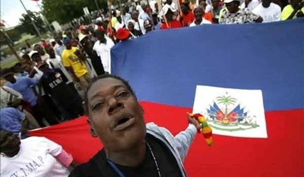 Haitianos-.-550x300