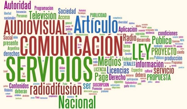Ley-Servicios-de-Comunicacion-Audiovisual